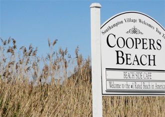 Coopers Beach In Southampton New York Hamptons There S No Place Like Home 2018 Pinterest Long Island And The