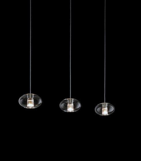 Éclairage général | Luminaires suspendus | Fairy SG R3. Check it on Architonic