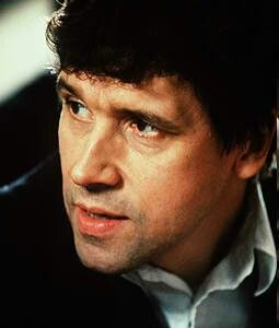 """BEST ACTOR NOMINEE: Stephen Rea for """"The Crying Game""""."""