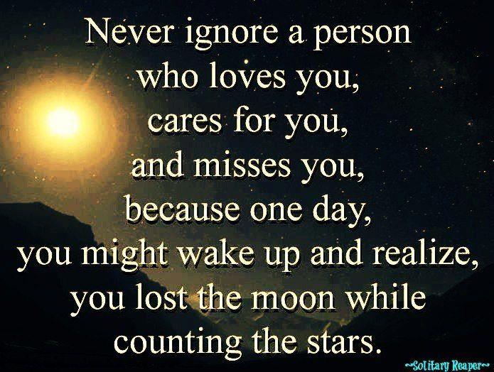 Quotes About Ignoring Someone  Ignoring Someone Quotes