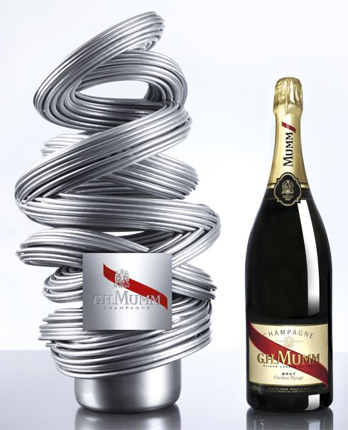 232 best Champagne (province) images on Pinterest Champagne, Blue