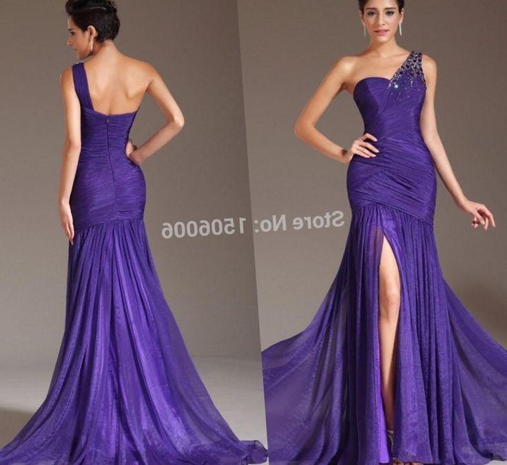 864 mejores imágenes de plus size woman dress en Pinterest ...