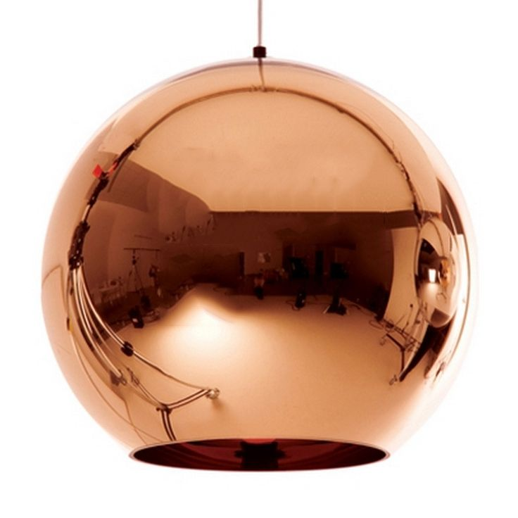 15 best lighting images on pinterest ceiling lamps hanging pendants and pendant lamps. Black Bedroom Furniture Sets. Home Design Ideas