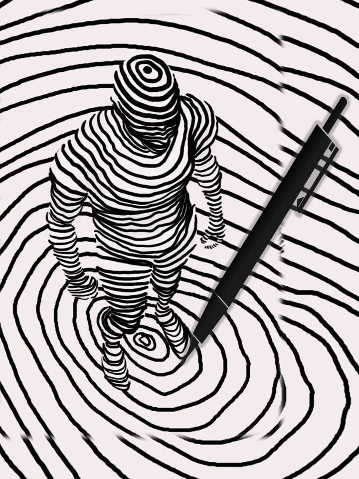 A pessoa que escreve se expõe para quem lê. Querendo ou não, nas linhas ou entrelinhas, ela nos dá algum acesso ao seu coração e nos franqueia a entrada para os salões da sua mente. Ao aceitarmos o convite (ao lermos um texto de alguém), somos apresentados à visão de mundo de quem escreve, podemos inferir a extensão dos limites da sua cognição e formar juízo sobre o bom ou mau gosto, a riqueza ou a penúria da casa mental de quem escreve, sobre a profundidade dos alicerces que sustentam o…