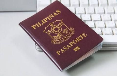 How to Set an Appointment for Online Passport Application in the Philippines  https://jcgregsolutions.wordpress.com/2017/08/16/how-to-set-an-appointment-for-passport-application-online-in-the-philippines/