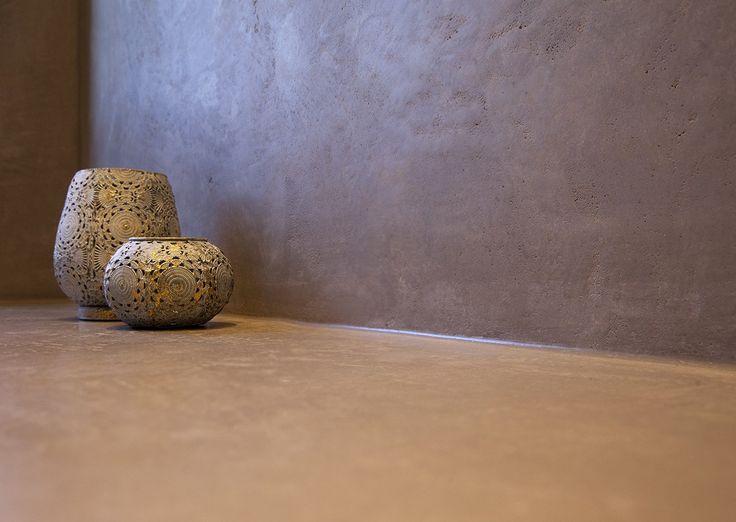 die besten 25 innenputz ideen auf pinterest putz streichen falsche gestrichene w nde und. Black Bedroom Furniture Sets. Home Design Ideas