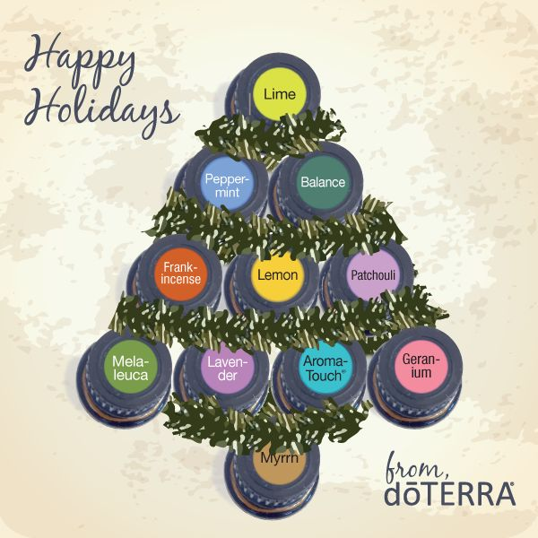 Graphics For Doterra Christmas Graphics | www.graphicsbuzz.com