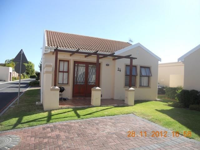 Property for sale in Strand | Strand | Gumtree South Africa