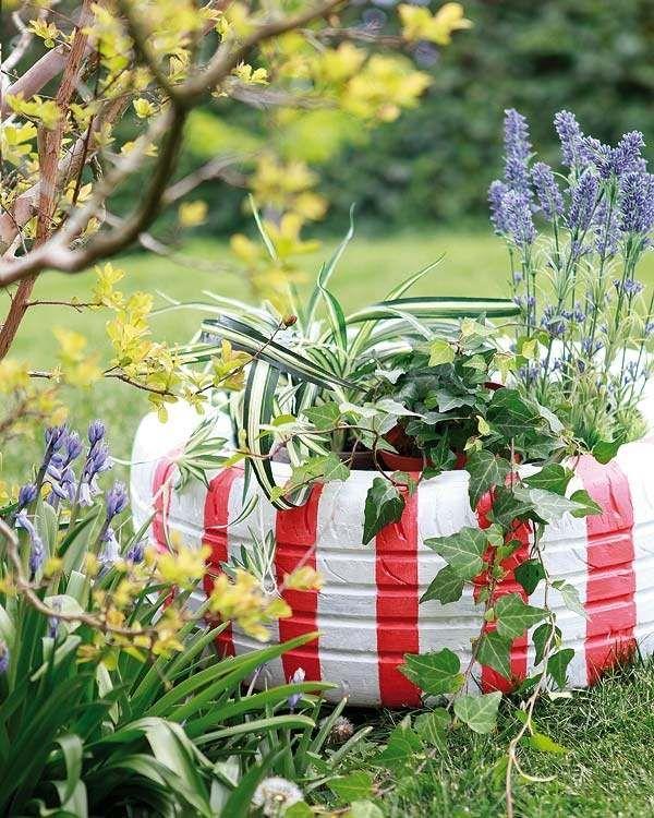Les 39 meilleures images à propos de Garten sur Pinterest Designs