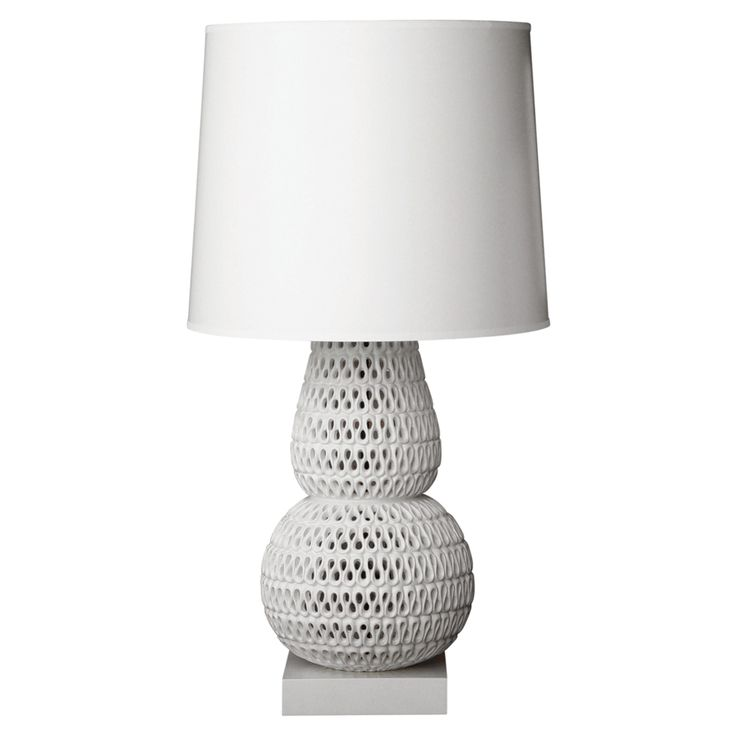 Pipa table lamp by oly http www lightopiaonline com