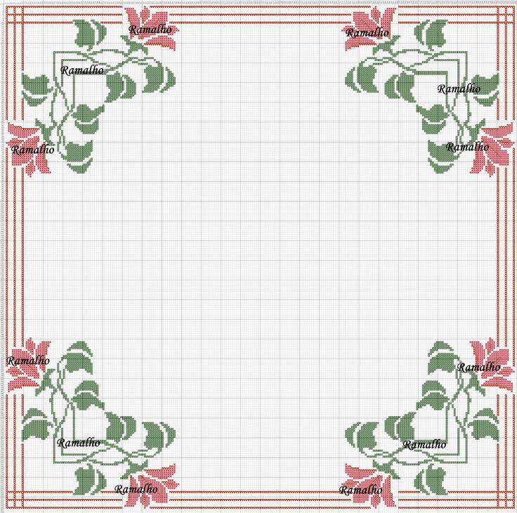 Flor+do+pintares+2.jpg 1.600×1.588 piksel