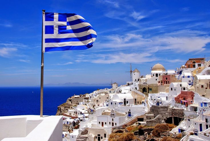 From Athens With Love Ep.05 (Greek Music,Laiko Entexno) by John Tsipas | IMMA Greek Music