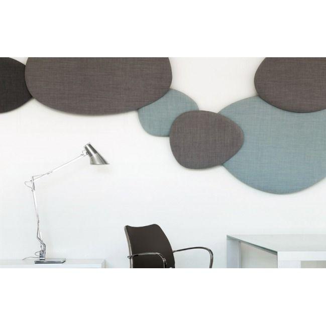 les 25 meilleures id es de la cat gorie panneau. Black Bedroom Furniture Sets. Home Design Ideas