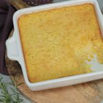 Learn how to make Buttermilk Mashed Potatoes . MyRecipes has 70,000+ tested recipes and videos to help you be a better cook