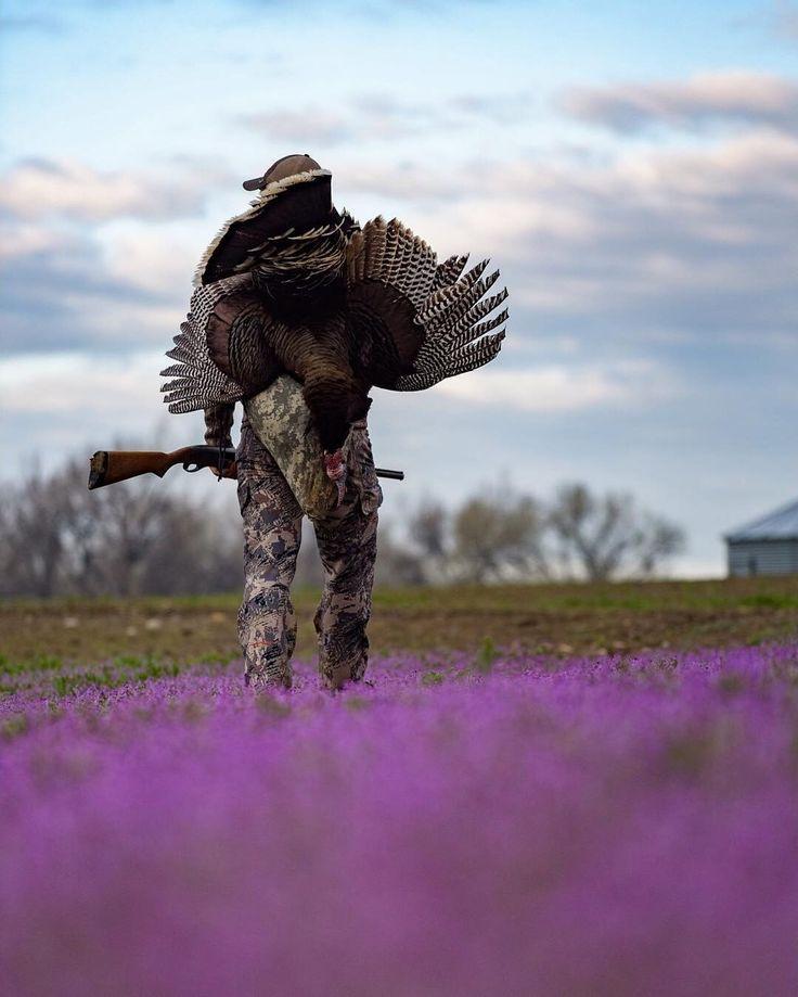 ✊✊Hunting is my happy place!�� Source@jordangillphotography ��! . . . . . . . . . . . . .  #arrow #huntingworldwide #huntingdog #deerhunting #huntlife #huntinglife #wildlife #rifle #biggame #bowhunting #bow #hunting #huntereyesview #boarhunting #animals #hoyt #bowhunter #elkhunting #whitetail #huntingseason #elk #duckhunting #nature #hunt #buck #deer #shooting #moose #huntingarrows #outdoors http://misstagram.com/ipost/1554064835736920515/?code=BWRJbv8BmHD