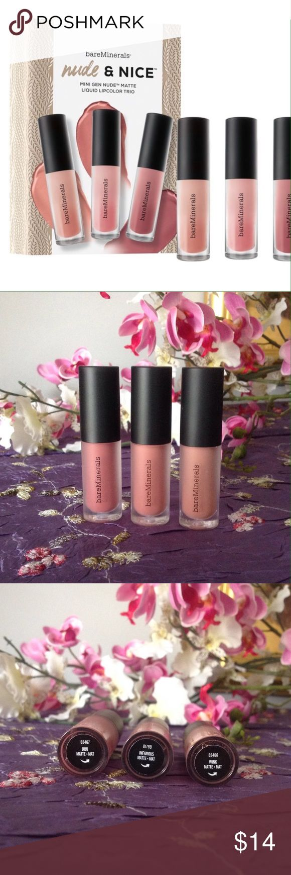 Colour care london lipstick price - 25 Best Ideas About Pink Lipstick Shades On Pinterest Lip Colors Blush On And Pink Lips
