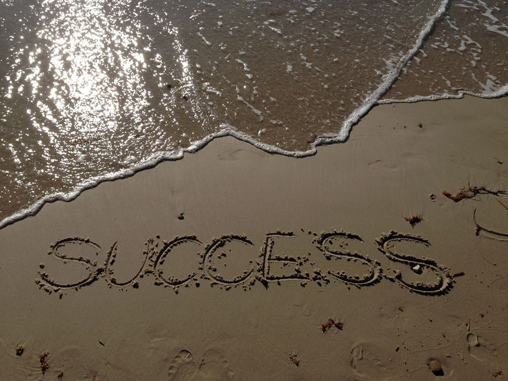 We are here to help you succeed... http://www.liveconferences.com/products.asp?catid=100&Type=All&pg=1
