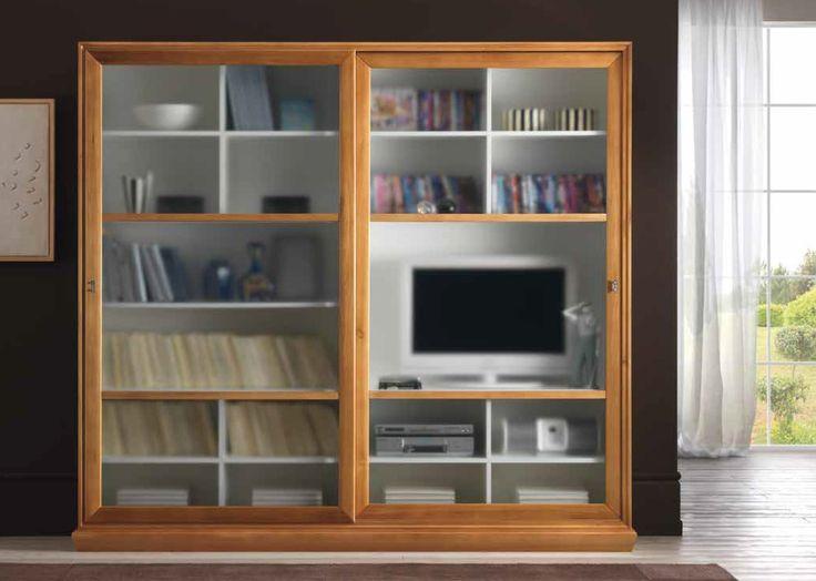 www.cordelsrl.com    #cabinet #elegant#handmade