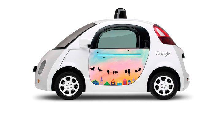 O ano de 2016 contará com carros compartilhados, dispositivos incríveis para comunicação entre veículos e, é claro, o aumento de mercado de carros híbridos e elétricos, que vão poluir menos nosso planeta.