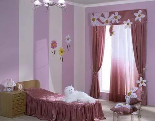 очень красивые кухонные шторы: 25 тыс изображений найдено в Яндекс.Картинках