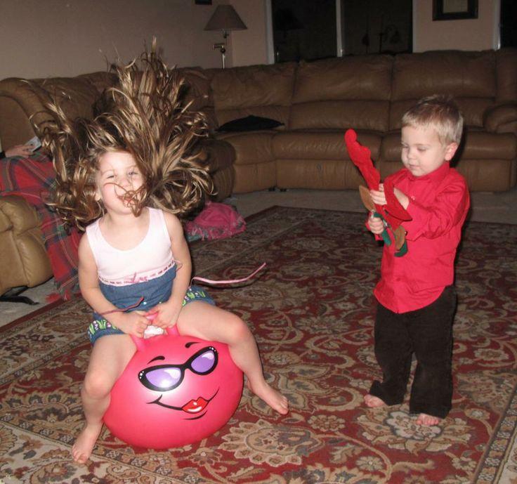 http://www.hopballs.com  Hop Ball!   #WalikiToys