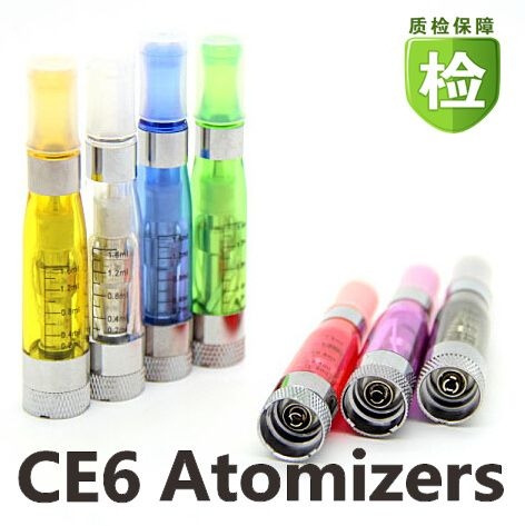 CE4+ - 3db. - 2.85€