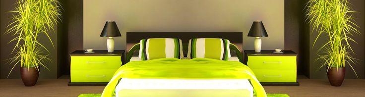 #Cheap and #Quality #Budget #Hotels #resorts #rooms booking at #Coorg #yelagiri #Kollimalai #Kodai #Ooty.   Click <>    http://ulohotels.com/