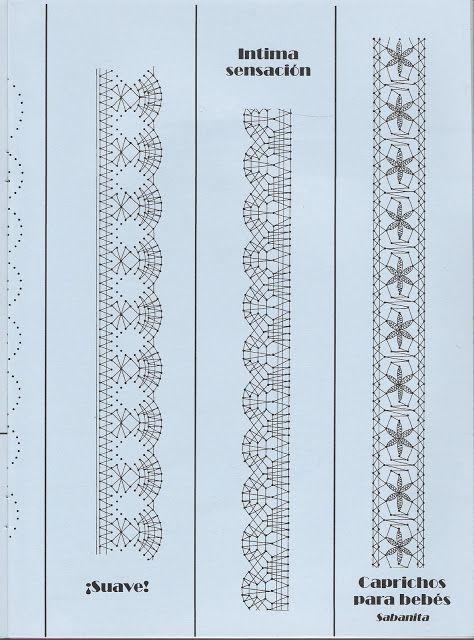 Bolillos%252520y%252520Bordados%2525201%252520esquemas%252520pag%252520%25252014%25252C18%252520y%25252019.jpg 474×640 pixels