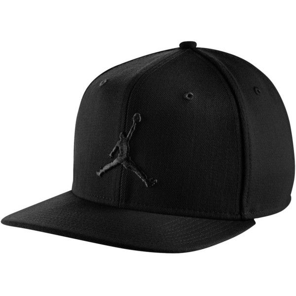 Jordan Hats Snapback | Champs Sports ($30) ❤ liked on Polyvore featuring accessories, hats, sport hats, sport snapbacks, snapback hats, snap back hats and sports snapbacks