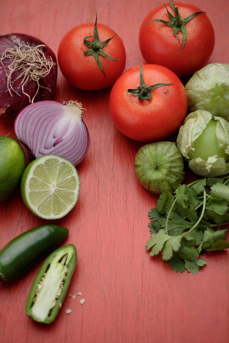 Nell'alimentazione il segreto per combattere le malattie croniche
