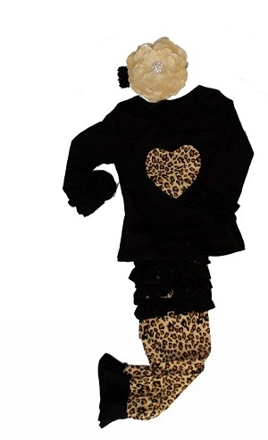 1000 images about outfits on pinterest in august brown leopard and