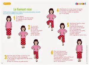 Yoga Maternelle - Résultats Yahoo France de la recherche d'images