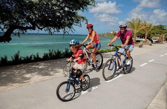 9 New Things to Do in Oranjestad, Aruba