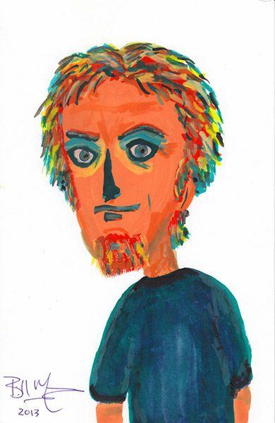 Bill Mumy Art 14 5-10-13.jpg (390×600)