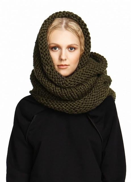 Acolyth.com  Model: Julia Ranta