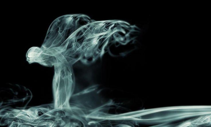 Rolls Royce Wraith Teaser Spirit of Ecstasy