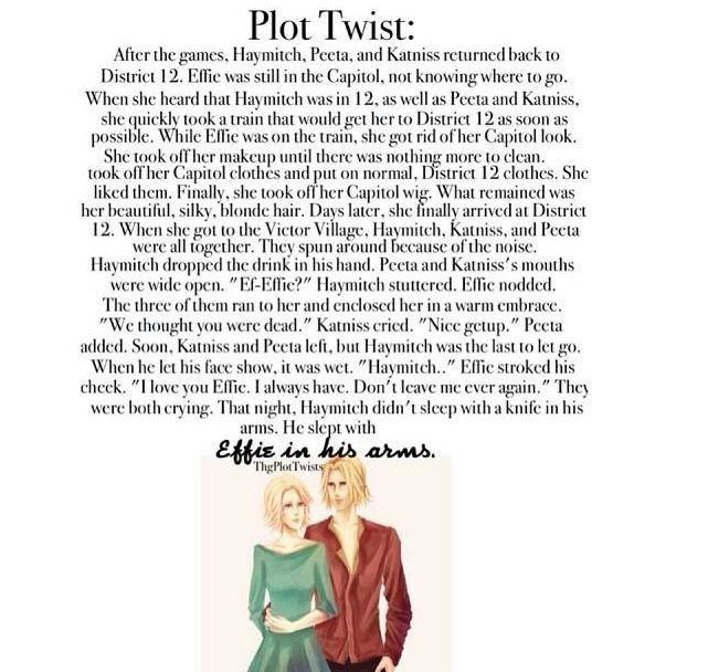 25 best ideas about plot twist on story plot
