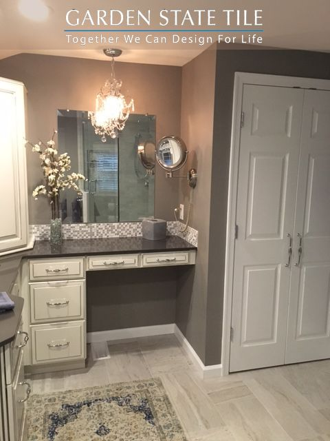 23 best client installations inspiration images on pinterest corona kitchen countertops and. Black Bedroom Furniture Sets. Home Design Ideas