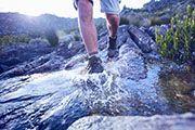 How to Clean Hiking Boots | Hi-Tec USA