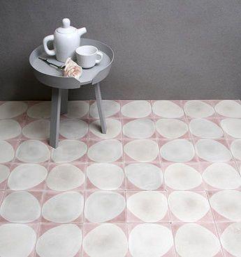 Más de 1000 ideas sobre pisos de cemento pintados en pinterest ...