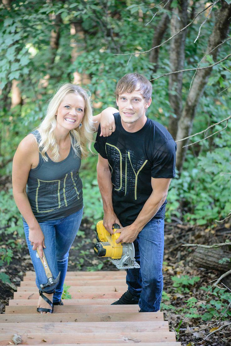 Divorsing Home Remodeling on