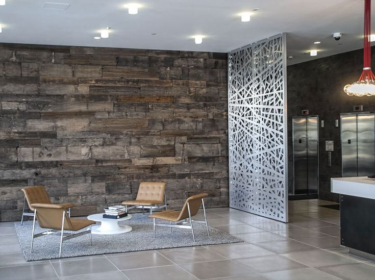 Razortooth Design LLC. | Architectural Screens, Lobby Feature Walls, Lobby Design, Decorative Privacy Screens, Decorative Screens, Decorative Partition Screens, Modern Room Devider, Modern Design Free Standing Screen, Outdoor Privacy Screens, Outdoor Screen Prtition, Patio Privacy Deviders