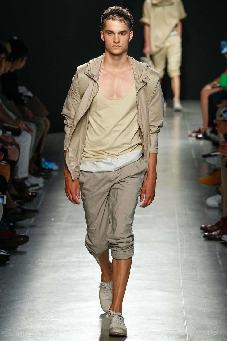 Bottega Veneta Men 2015 Spring Summer Men 39 S Fashion