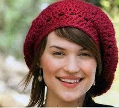 Resultado de imagen para fondos con agujas crochet