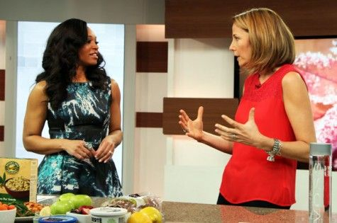 Join the Cityline Weight Loss Challenge and bring your healthy back! It's easy to follow along from home -- here's everything you need to know in order to join in!