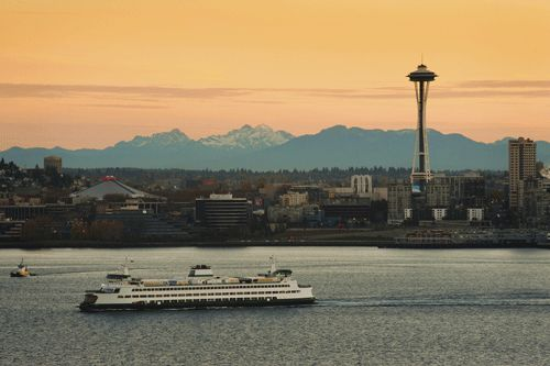 Seattle City Pass: What You Get - http://www.epictourist.com/seattle-city-pass-get/