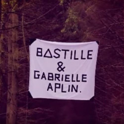 youtube bastille tuning out