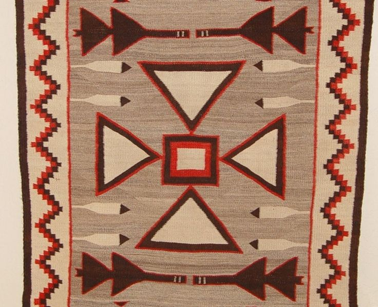 Indian Rugs Cheap