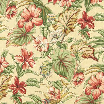 E328 Outdoor Fabric tropical outdoor fabric