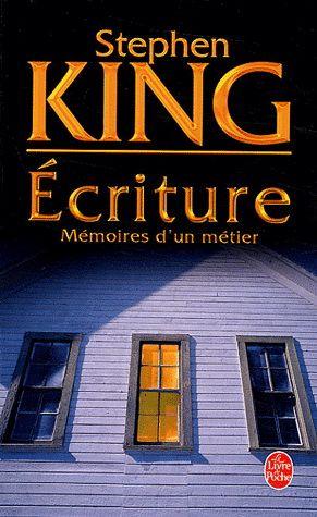 RésuméQuand Stephen King se décide à écrire sur son métier et sur sa vie, un brutal accident de la route met en péril l'un et l'autre. Durant sa convalescence, le romancier découvre les liens toujours plus forts entre l'écriture et la vie. Résultat : ce livre hors norme et génial, tout à la fois essai sur la création littéraire et récit autobiographique. Mais plus encore révélation de cette alchimie qu'est l'inspiration. Une fois encore Stephen King montre qu'il est bien plus qu'un maître du…